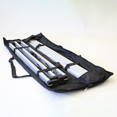 sac barriere de stand
