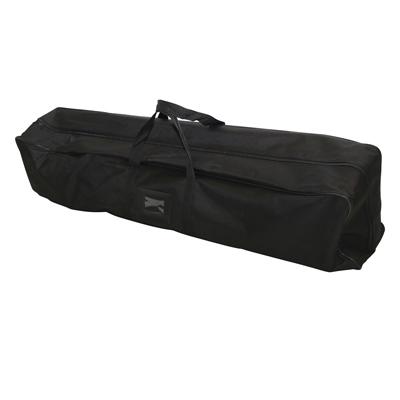 sac de transport comptoir accueil tissu