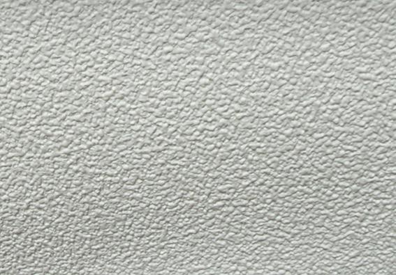 impression papier peint crepi