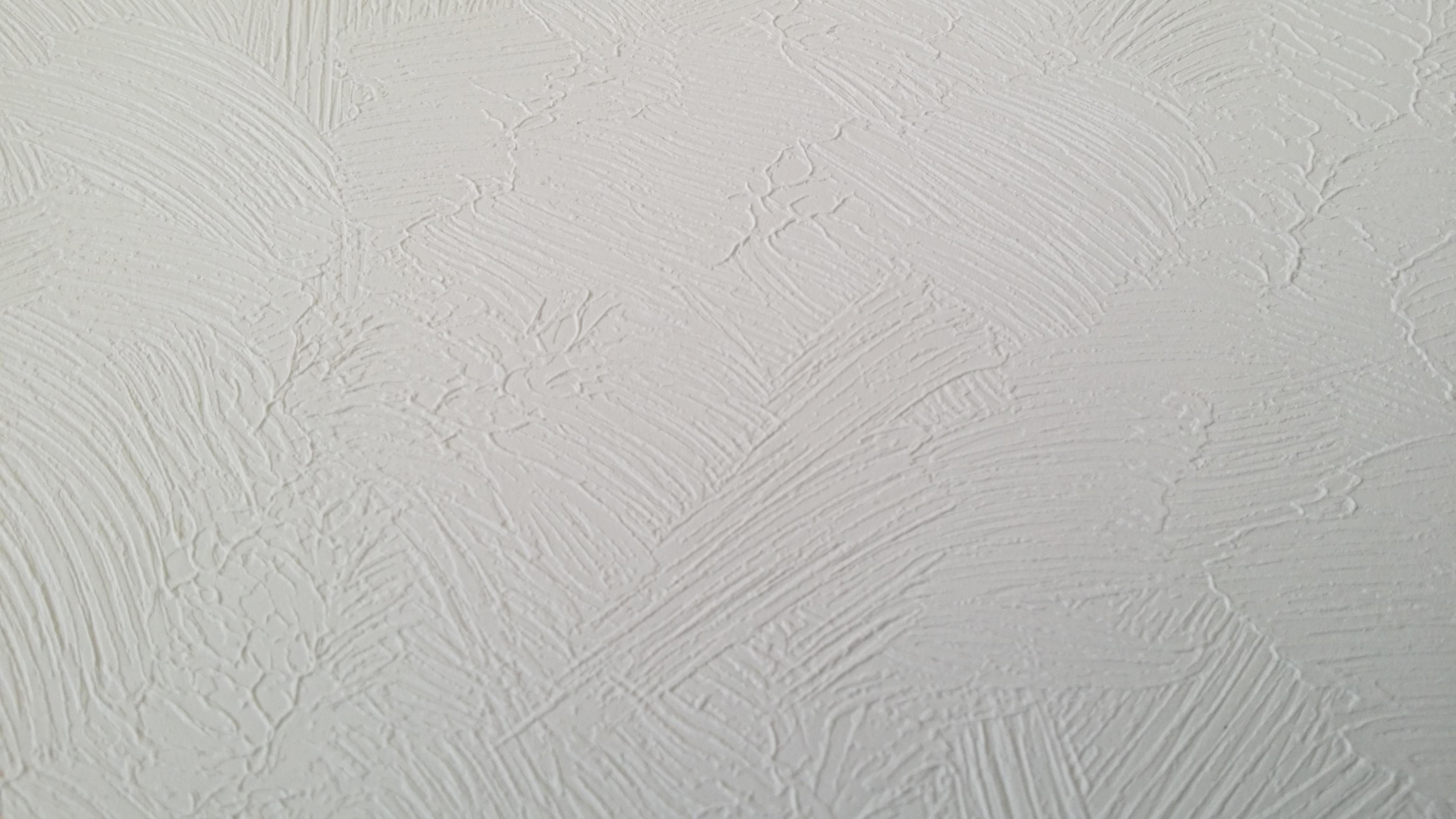 Papier Peint Effet Crepi impression papier peint personnalisé - la nouvelle imprimerie
