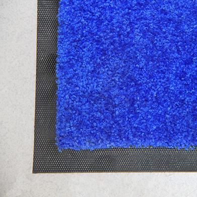 zoom tapis usage extreme