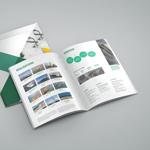 Livret / Catalogue